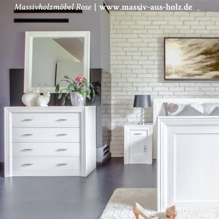 Natürliche Möbel für natürliche Menschen - einfach wundervoll - www ...
