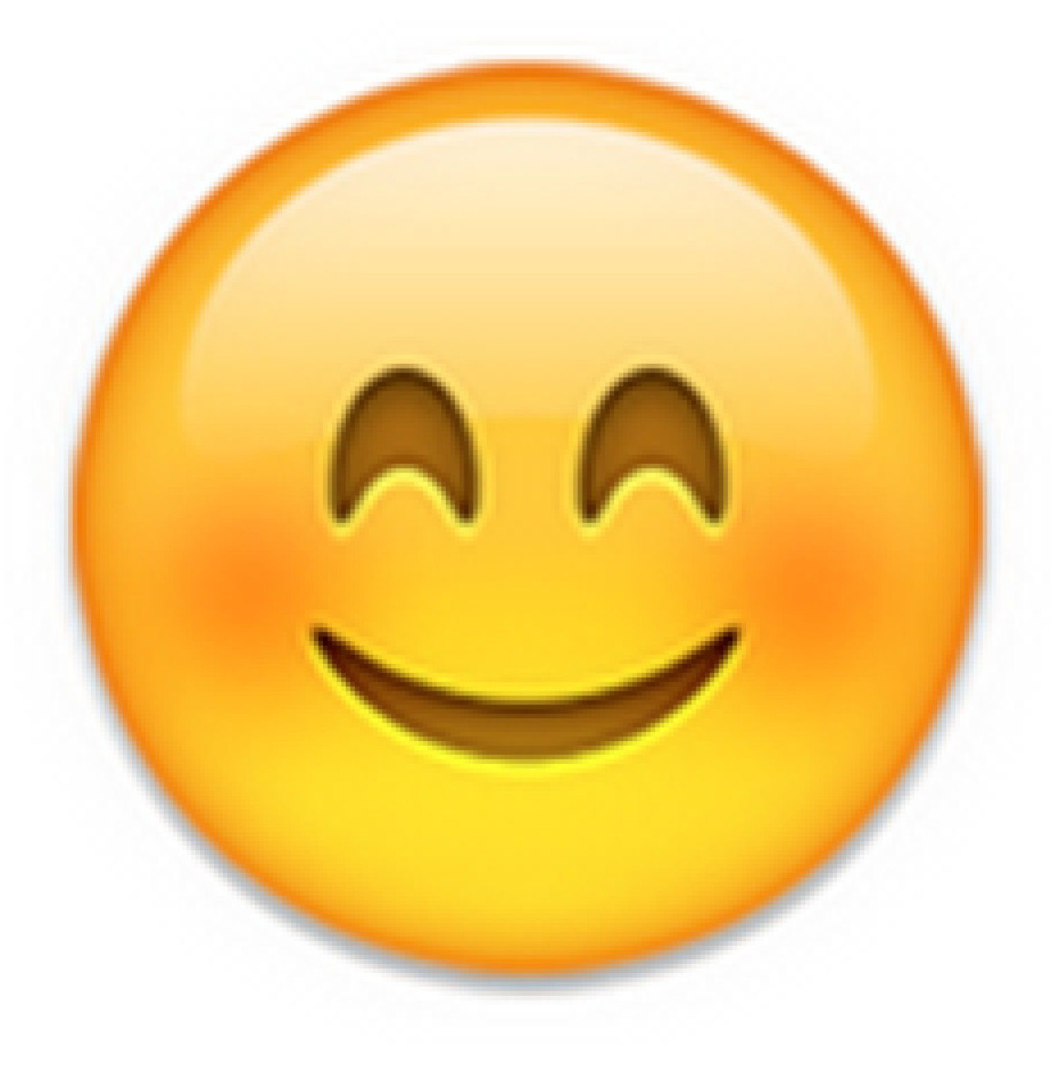 EGD IA1 WhatsApp Smiley Emoji (Edited during assignment