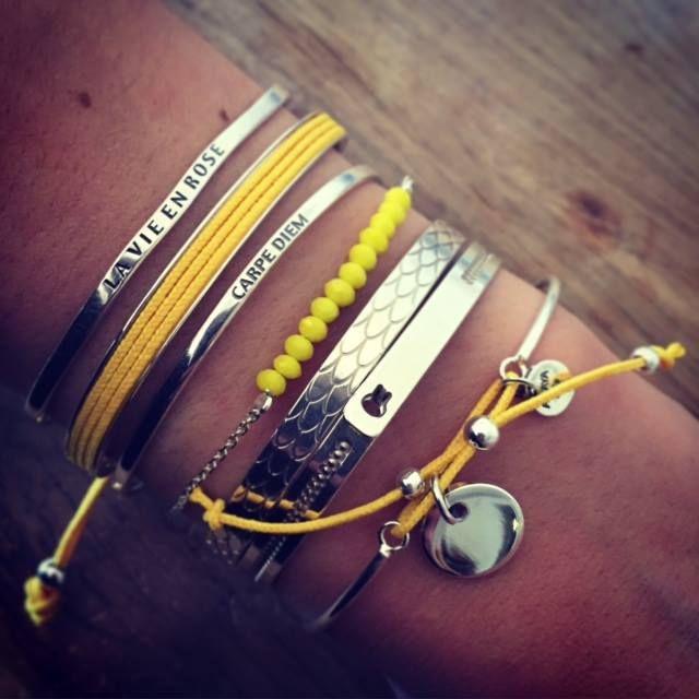 célèbre marque de designer nuances de meilleur prix pour Épinglé par global assurance sur chachout mode   Jewelry ...