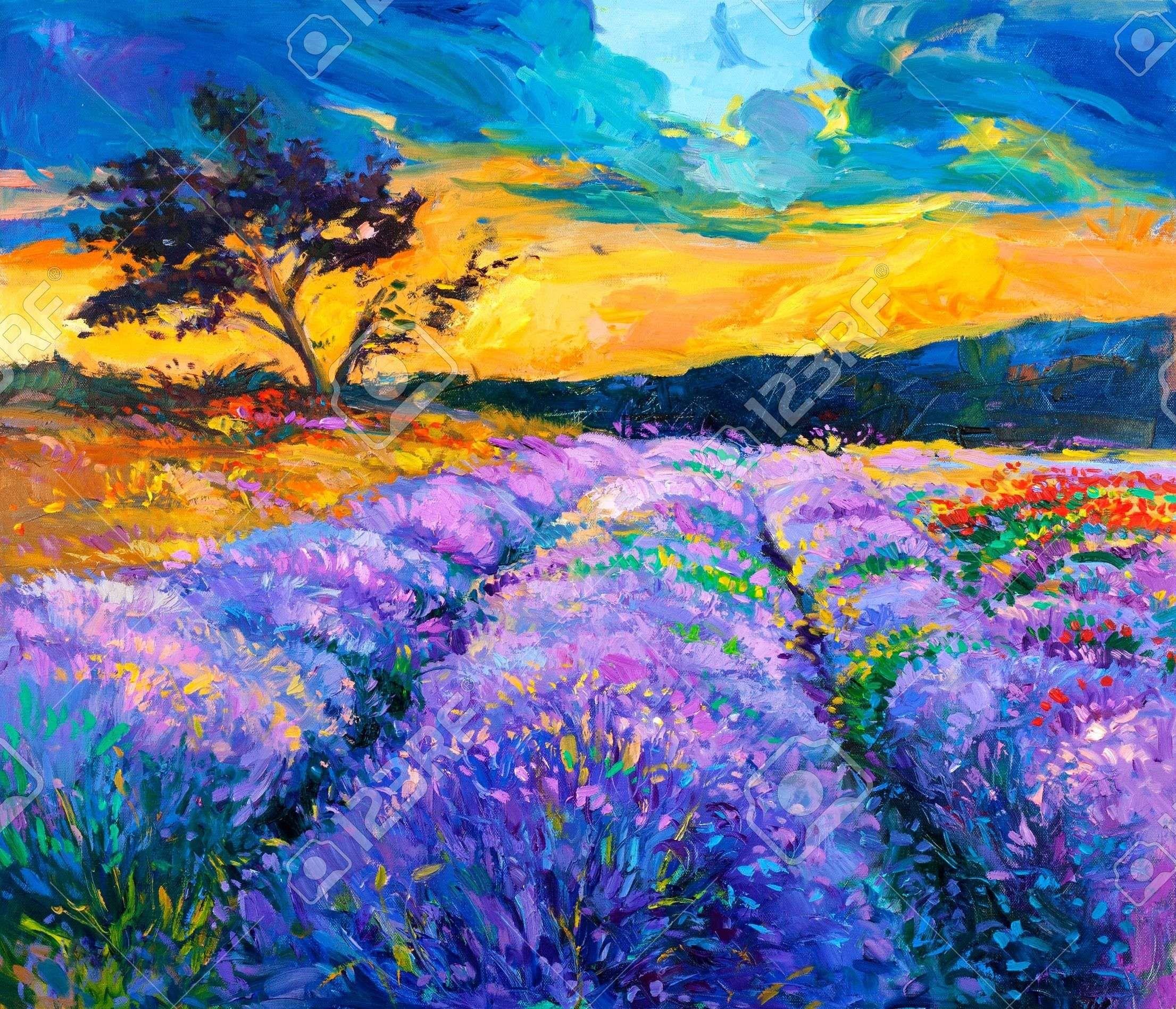 Risultati immagini per impressionismo arte pinterest for Semplici paesaggi