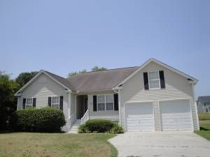 charleston apartments / housing rentals - craigslist