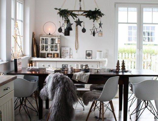 Küchentisch Poco ~ 878 best christmas decor images on pinterest apartments merry