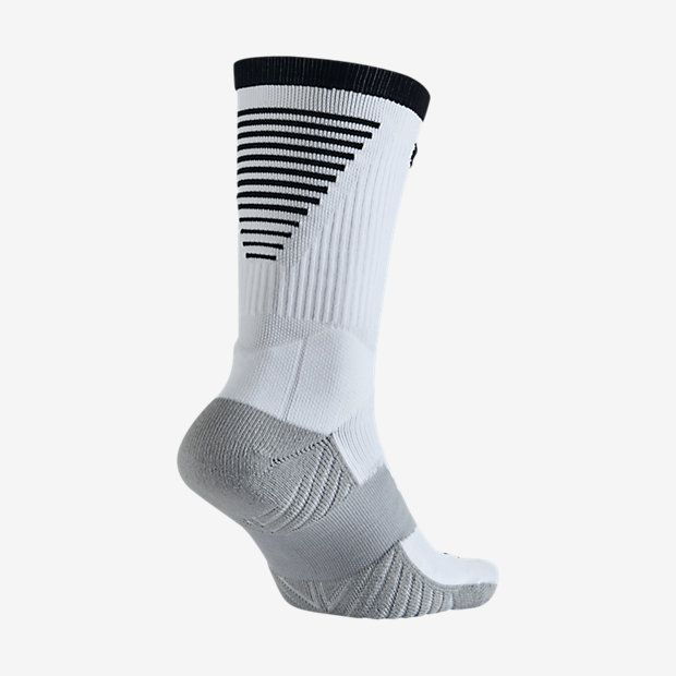 Dry Soccer Squad Nike Crew Socks qY1HwBWc