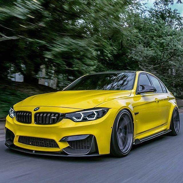 BMW M3 | Cars / Engine / Maintainece / Motorcycle | Pinterest | BMW Bmw M No Import on bmw coupe, bmw sport, bmw m7, bmw 2 series, bmw 540i, bmw z8, bmw 335i, bmw 325i, bmw x4, bmw 135i, bmw 750li, bmw gt, bmw z3, bmw e30, bmw x7, bmw 850 csi, bmw 4 series, bmw x9,
