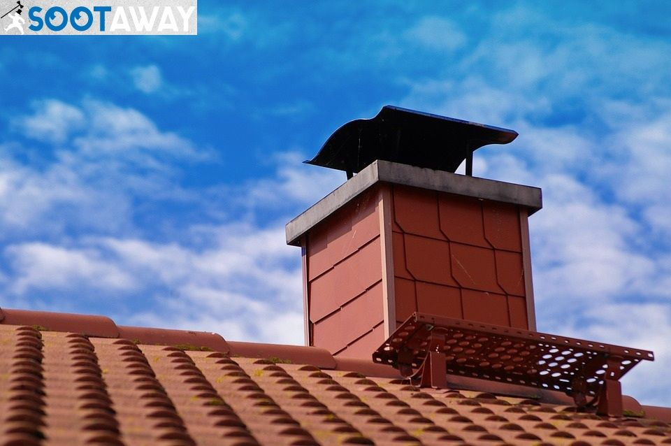 Fireplace Cleaning Chimney Sweeps In Birmingham In 2020 With Images Roofing Contractors Roof Repair Chimney Sweep
