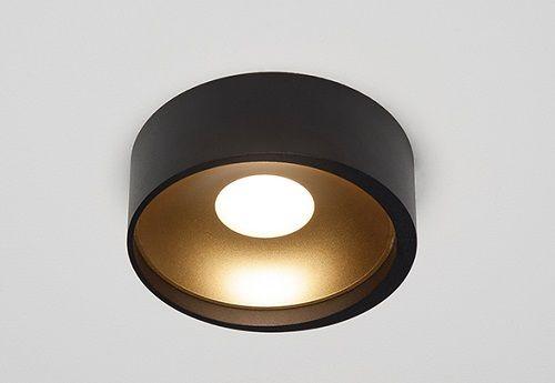 Deckenleuchte Carmi AC LED von Molto Luce in 2018 Lichtgestaltung