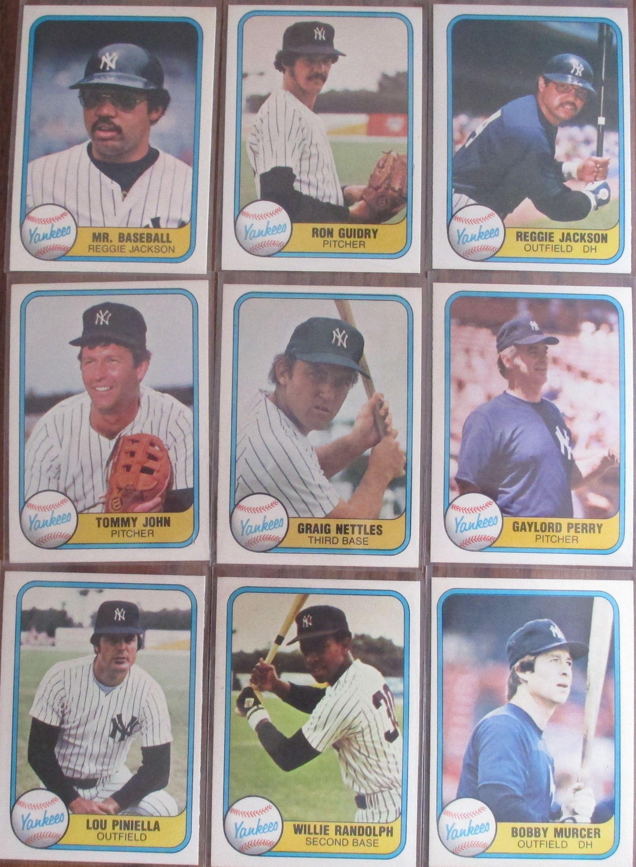 1990 score baseball cards dream team