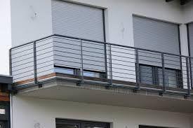 Bildergebnis Fur Balkongelander Metall Balkon Balkongelander