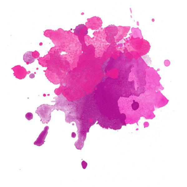 Splash Watercolor Splash Png Watercolor Splash Watercolor Splatter