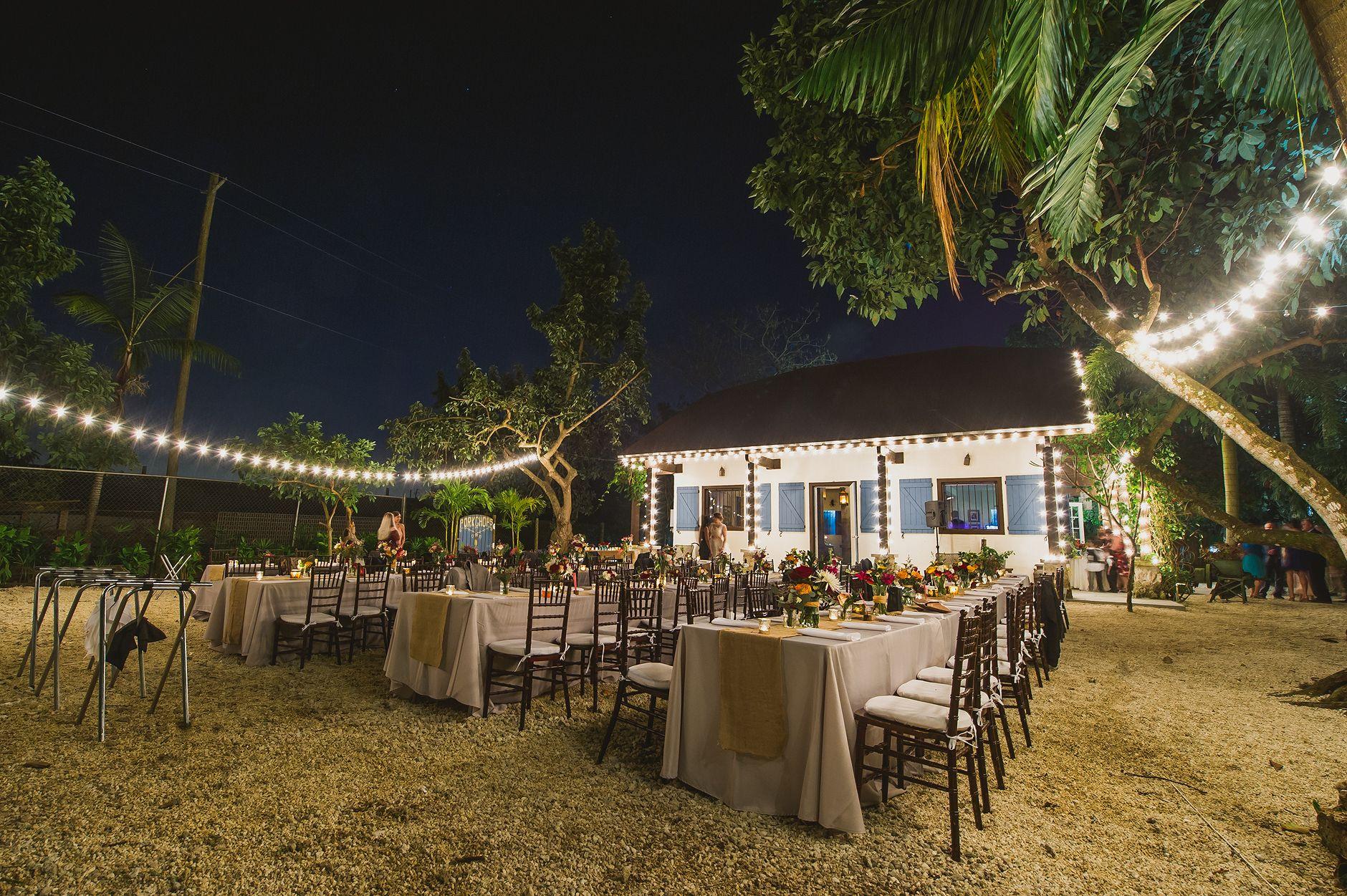 barn wedding miami wedding photographer historic