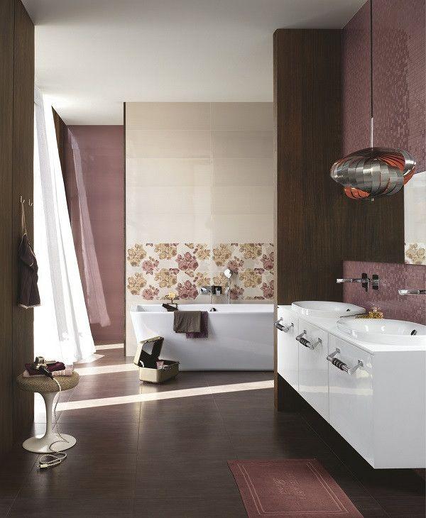 Ragno #Still Beige 32,5x97,7 cm R1IL #Feinsteinzeug #Marmor #32 - badezimmer boden