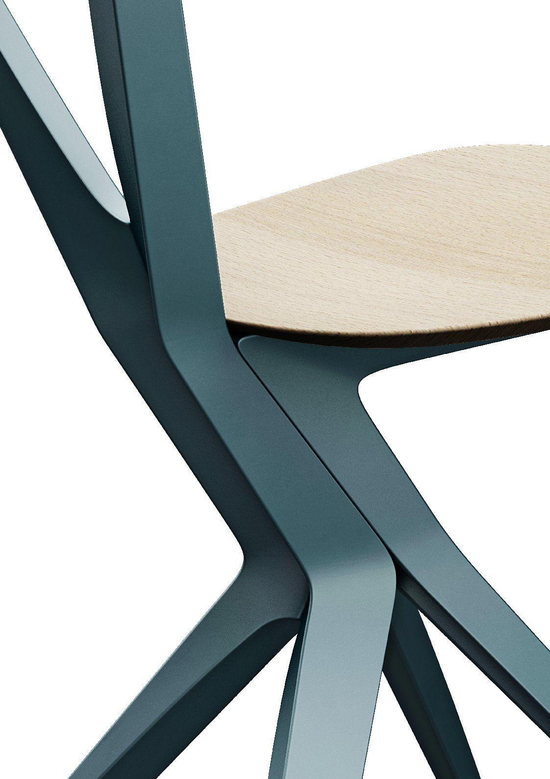 Pin de alice en dios est en los detalles muebles for Muebles de diseno industrial