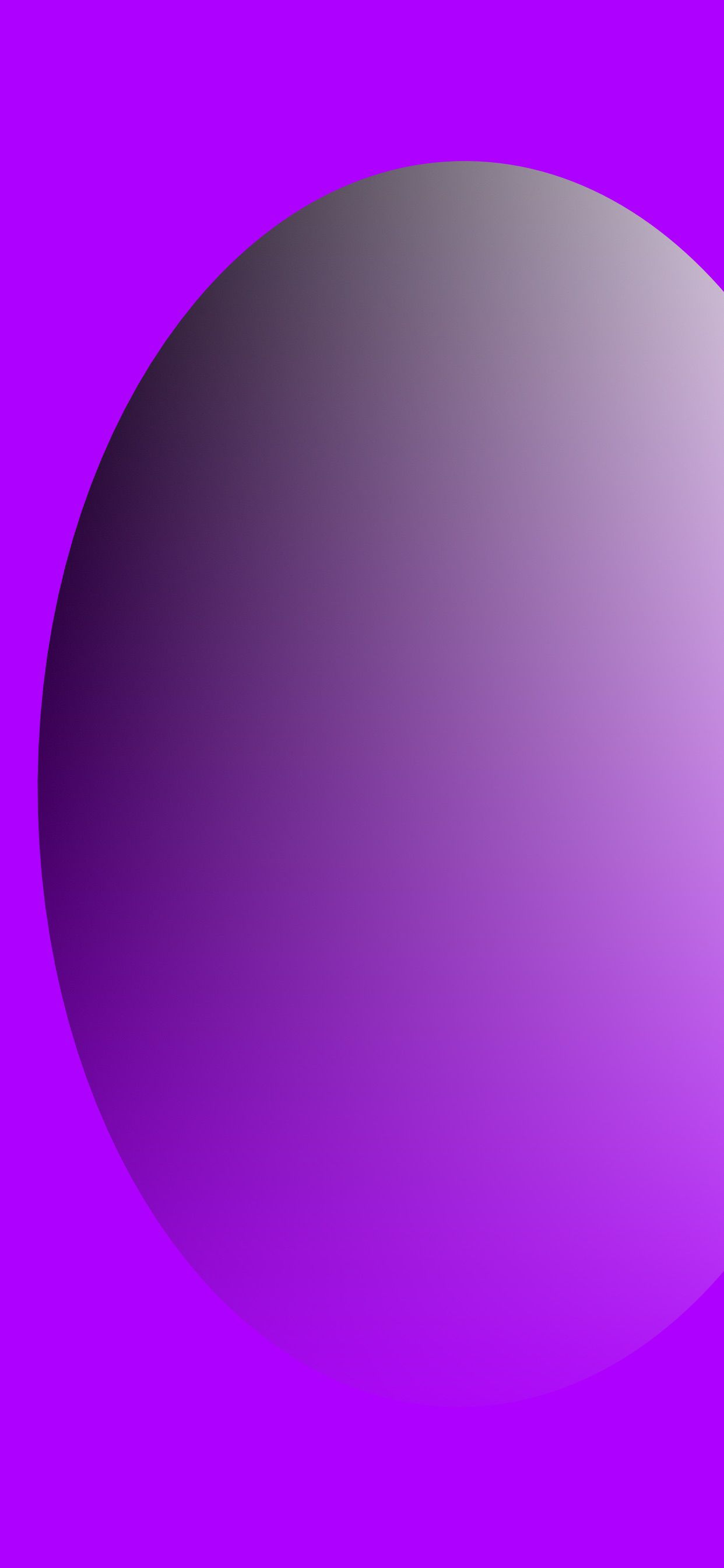 Gradient Phone Wallpaper Designed By ©Hotspot4U iPhone