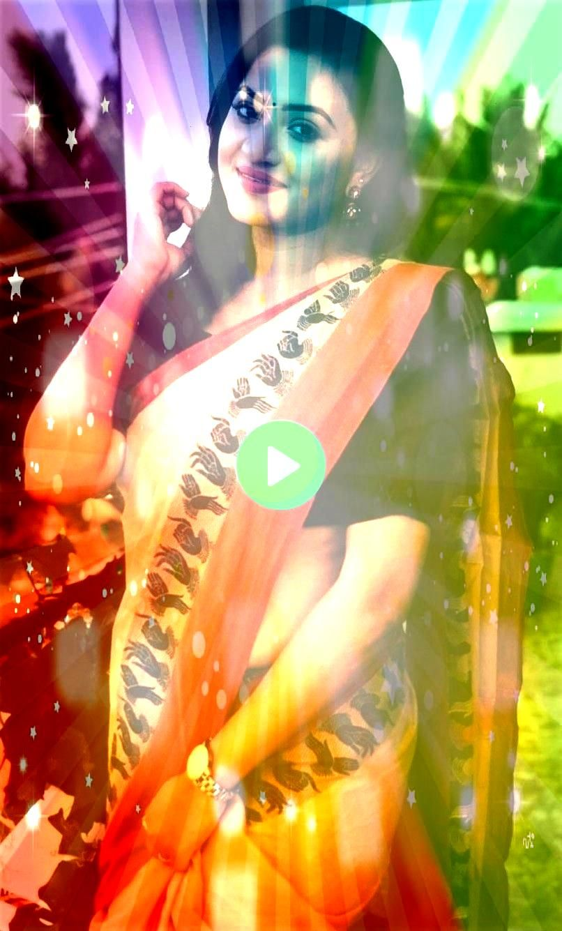 Nice sensualidad crossedsensualidad crossedBest Nice sensualidad crossedsensualidad crossed Krishna Painting  Radha And Bumblebee by Lila Shravani Comunidade Catól...