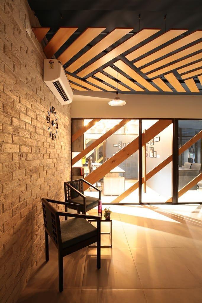 #bricks #industrialdesign #rustichomedecor