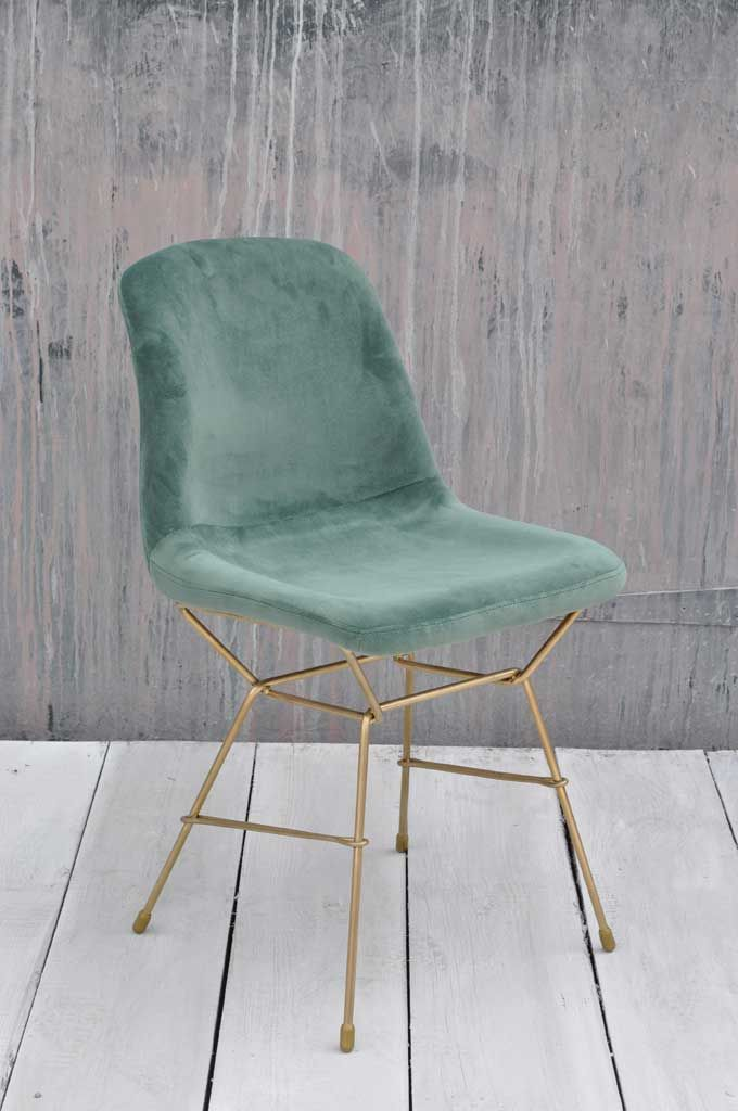 Turquoise Dining Chairs Uk