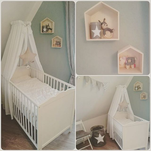 babyzimmer babyboy augustbaby kinderzimmer babyzimmer. Black Bedroom Furniture Sets. Home Design Ideas