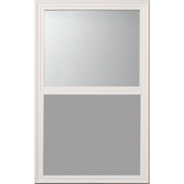 Odl Venting Low E Door Glass 22 X 38 Frame Kit Glass Door Door Glass Inserts Flush Doors