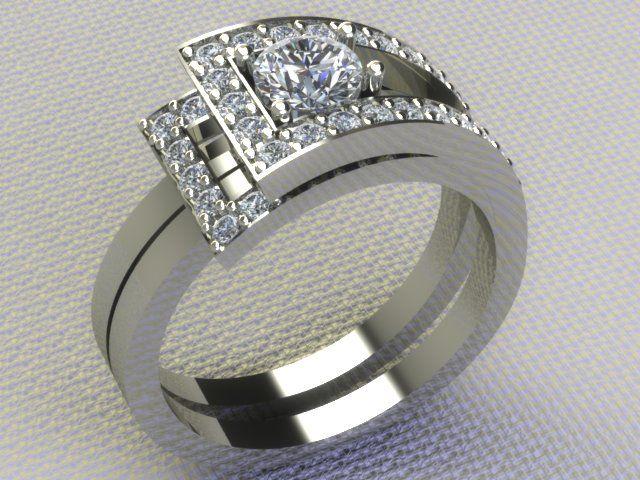 Kline Fine Jewellery DesignEdmontons independent jewelry store