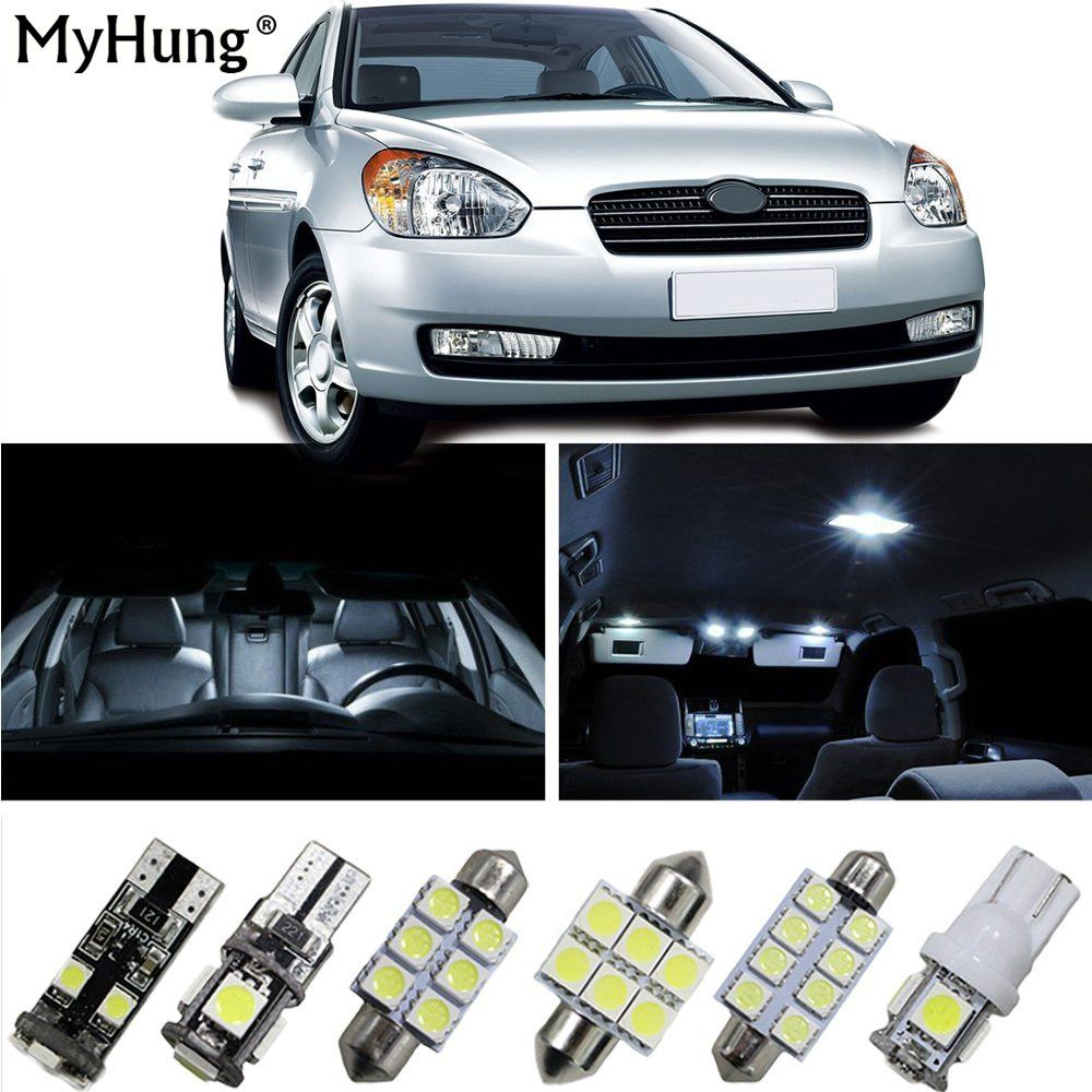 Pin on Car Lights Map Lights For Cars on roof rack for cars, sunglasses holder for cars, cruise control for cars, luggage rack for cars, door handles for cars, xenon bulbs for cars,