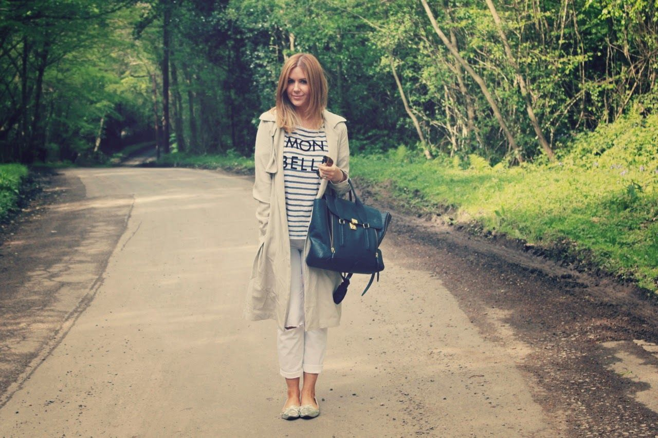 adorable : buynow/bloglater   Style Inspiration   Style ...