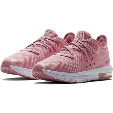 Pin on Girl Sneakers