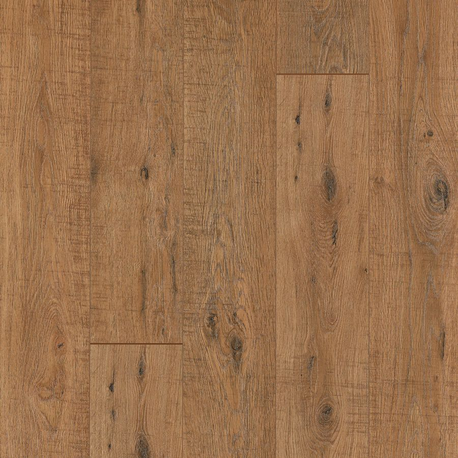 Pergo Max Embossed Oak Wood Planks Sample Nashville Oak
