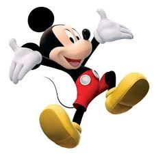 ميني ماوس و ميكي ماوس Mickey Mouse Pictures Mickey Mouse Mickey Mouse Cartoon