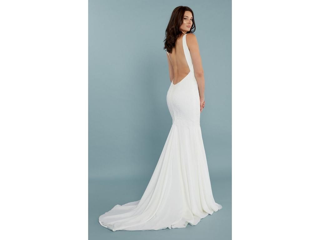 2018 Katie May Wedding Dress for Sale - Best Dresses for Wedding ...