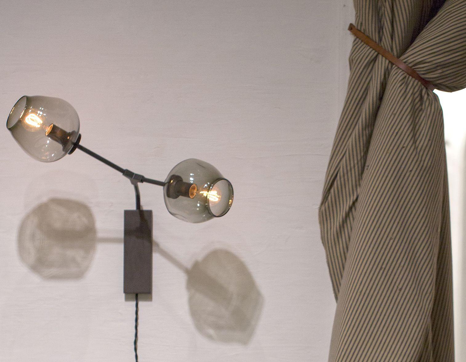 Lindsey adelman lighting branching sc lighting