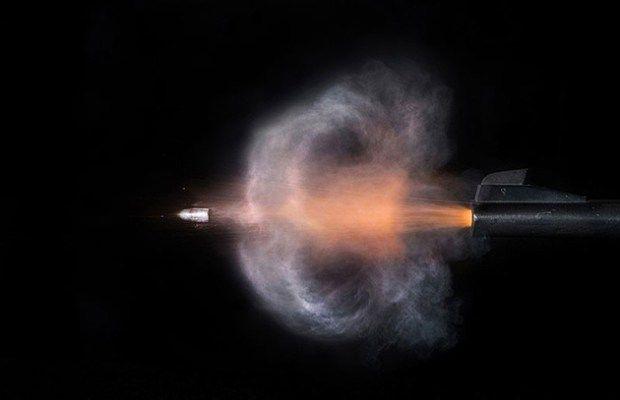 Dealing With Gunshot Wounds In Shtf Guns Photography Fire Photography Guns