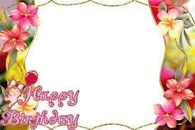 Hasil Gambar Untuk Wallpaper Kartu Undangan Ulang Tahun Document