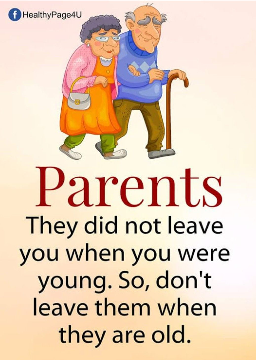 Pin By Pinki Loi On Good English Quotes Parents Quotes Funny Love Parents Quotes Love Parents