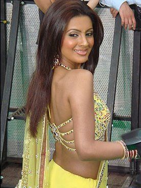 Sexy saree designs