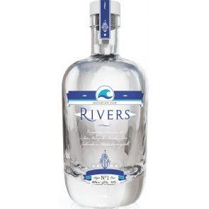 Weissen Rum Kaufen Rum Weiss