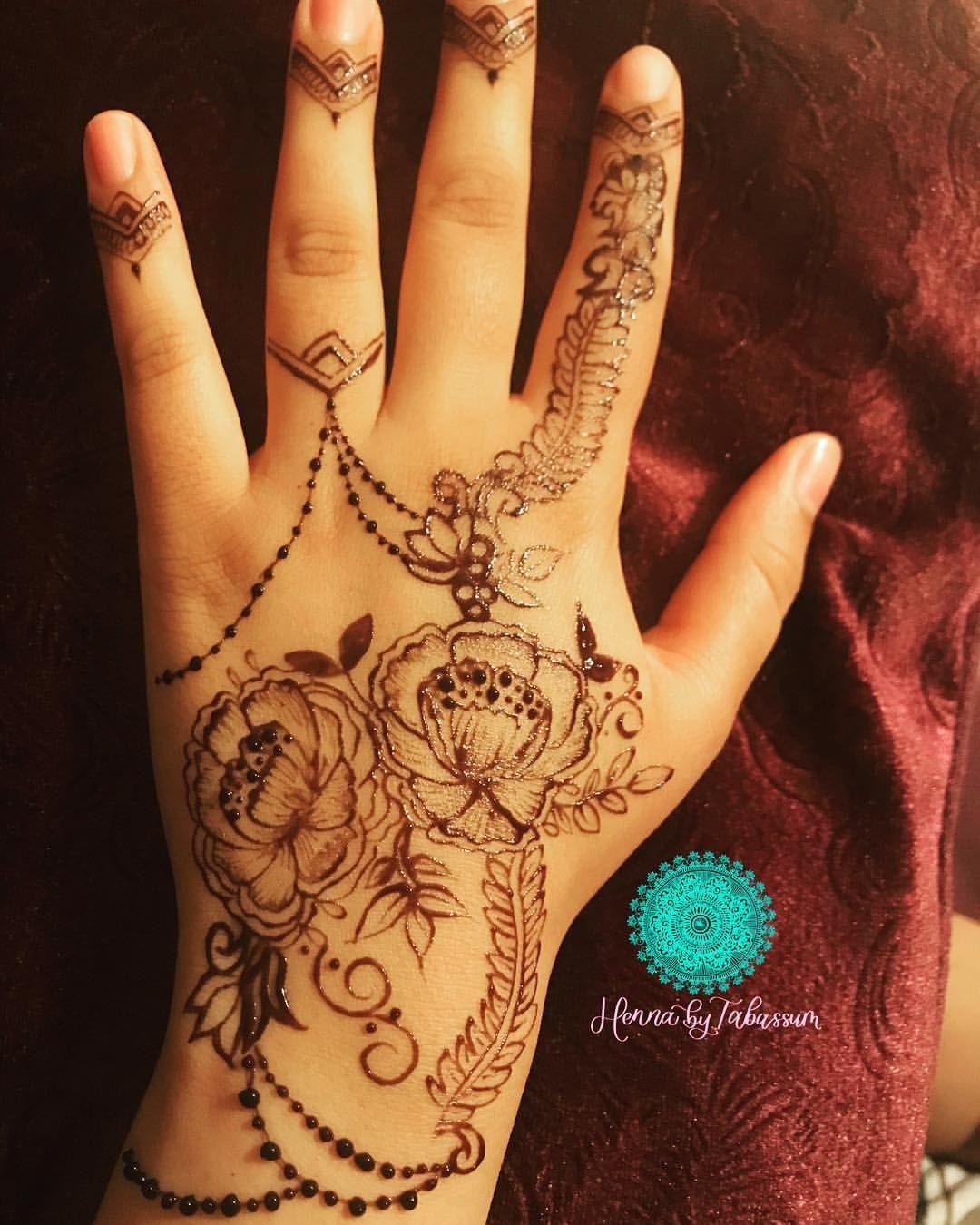 Pin By Henna By Tabassum Uk On Henna Designs Pinterest Henna