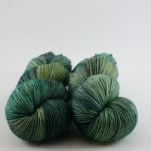 Color of the Month - Yarn