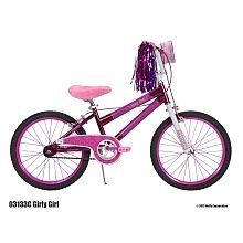 89 98 Sale Avigo 20 Girly Girl Bike Avigo Toys R Us 20