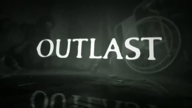 Ps4 Ps Plus Users Get Outlast For Free Video Game News Games Ps Plus