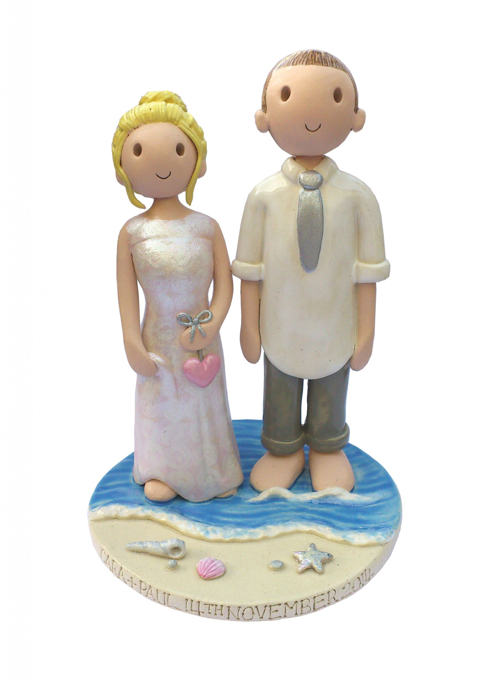 The Cheapest Way To Earn Your Free Ticket To Beach Wedding Cake