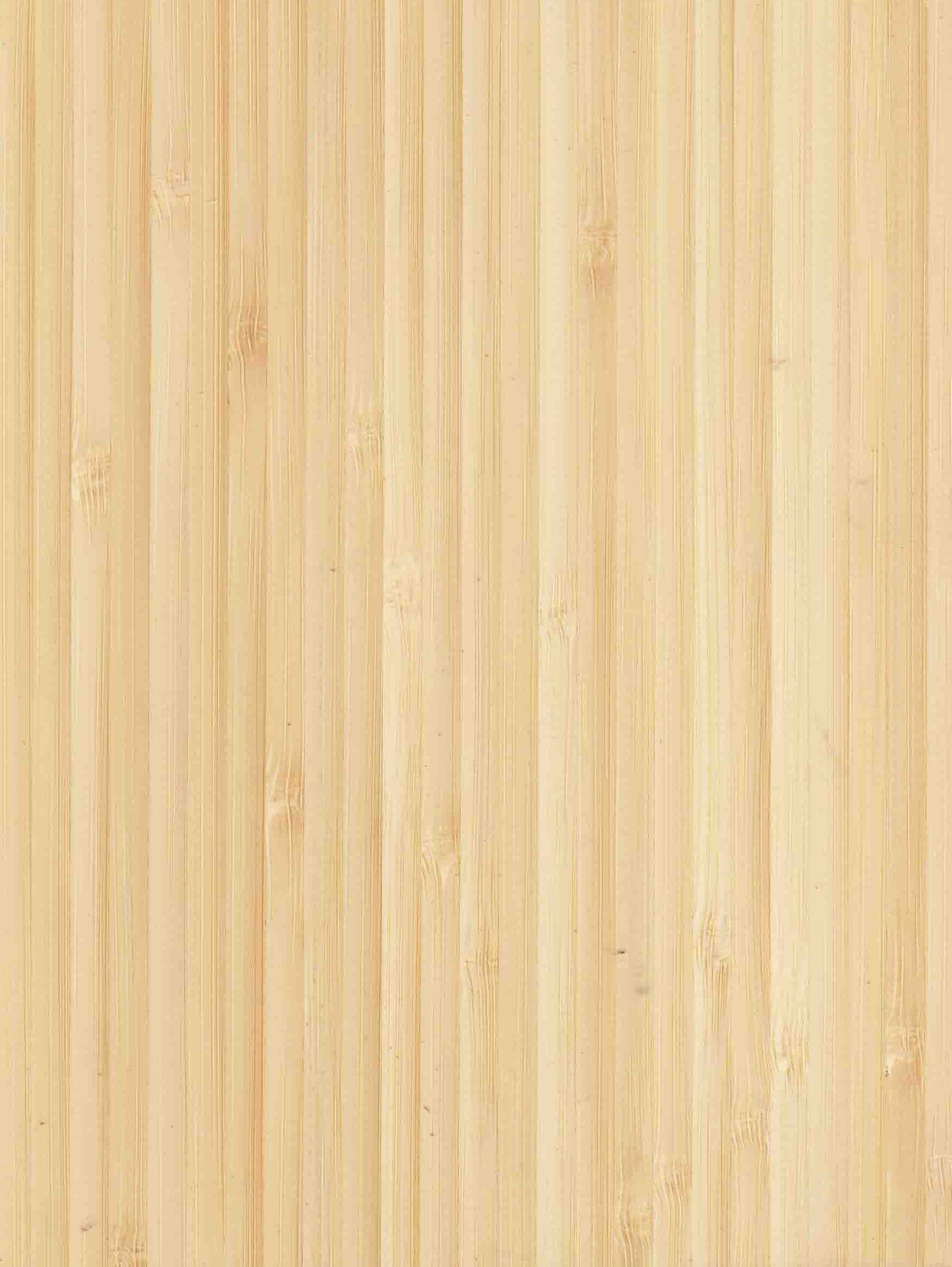 Bamboo Vertical Natural Km Material Palette Bamboo
