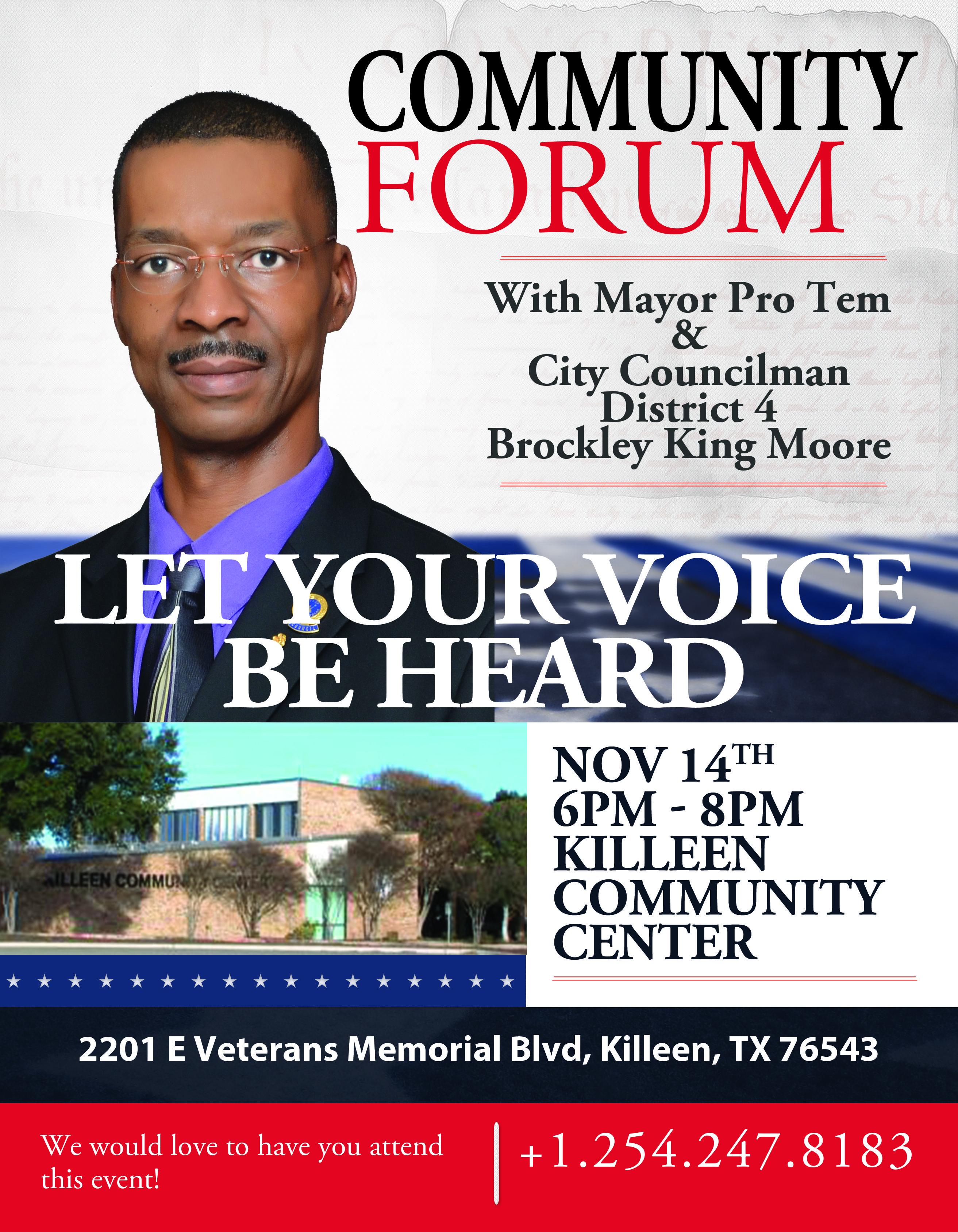 Carte De Visite Community Forum Political Flyer Print Design Business Cards Layout Visit
