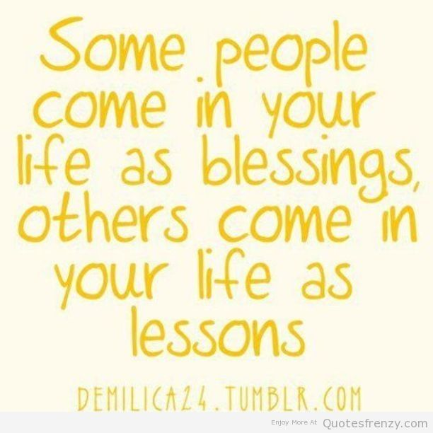 Quotes About Love Lessons Words Quotes Inspirational Quotes Inspirational Words