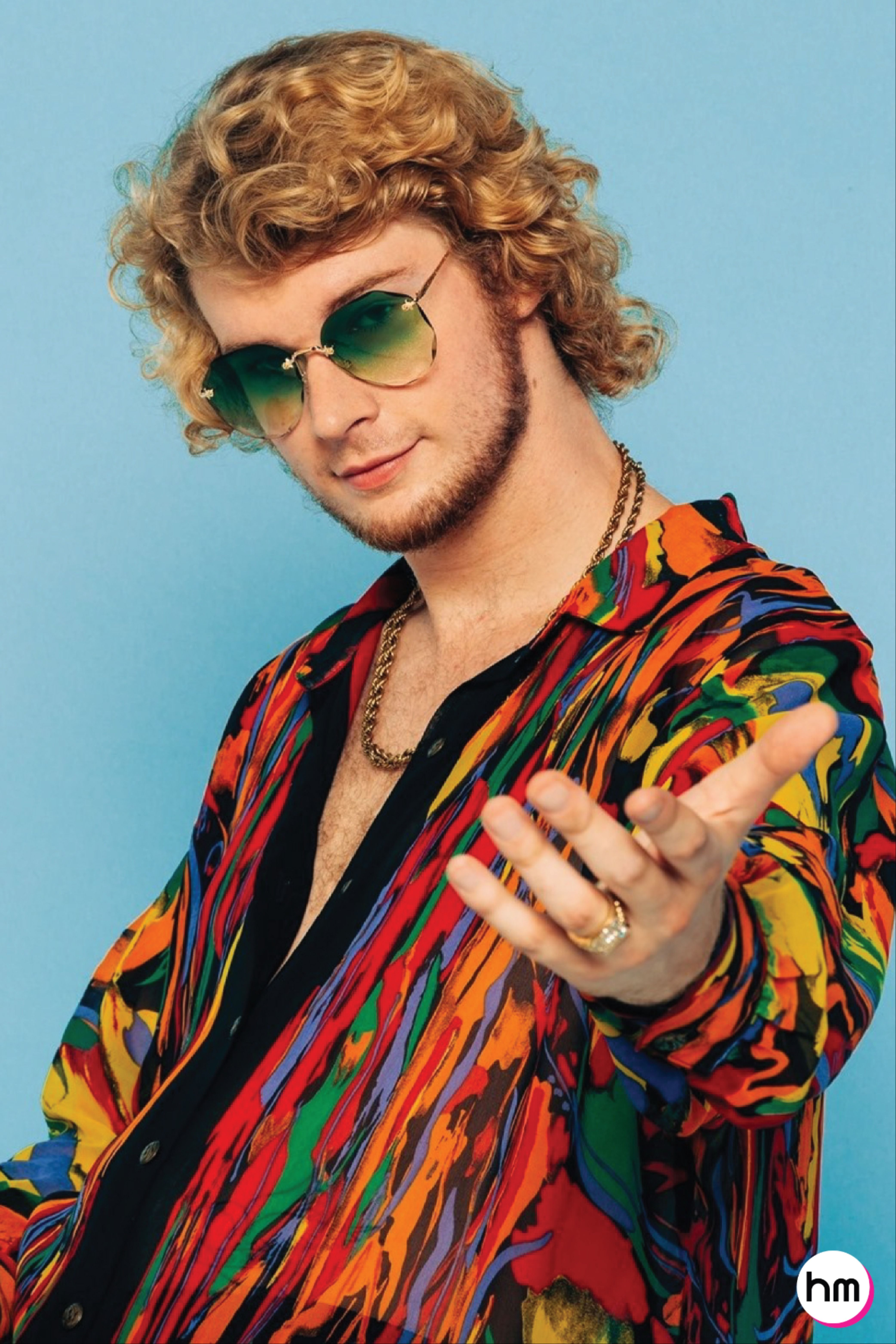 Know how Yung Gravy grew his net worth by promoting and ...