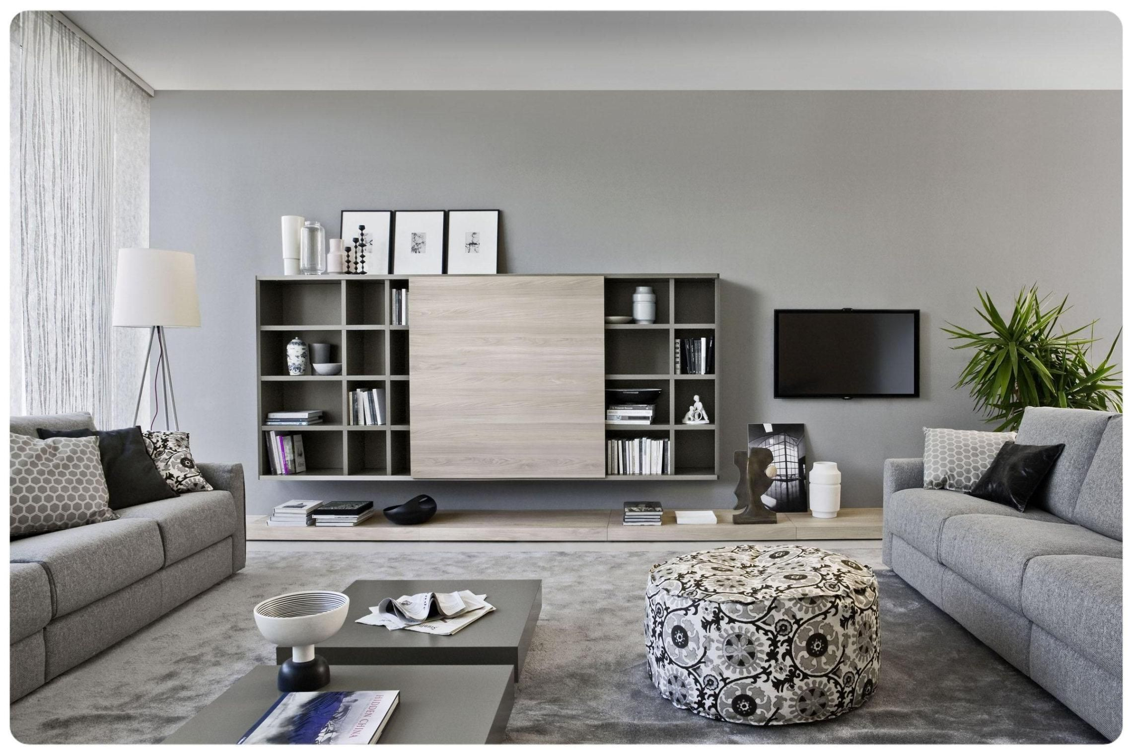 Modern Cozy Living Rooms With Tv Awesome Modern Condo Living Room Design Living Room Trends 2018 Modern Condo Living Room Living Room Trends Condo Living Room