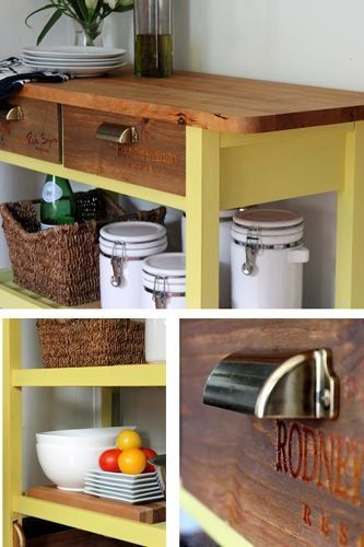 Top 10 Ikea Hacks: Imaginative And Cost-effective Ways To