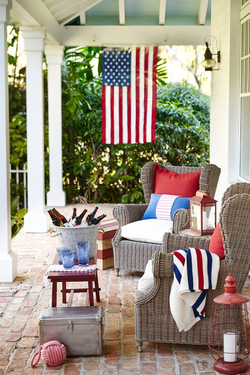 design again americana that this decor com fashioned proves retreat are new home favorites old astounding