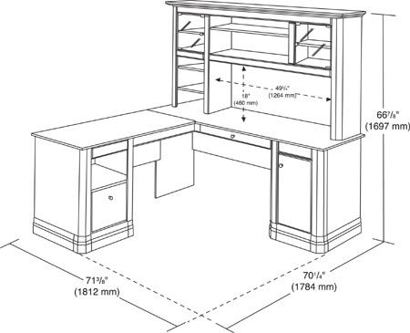 Lovely Building Plans For Desks   Google Search Images