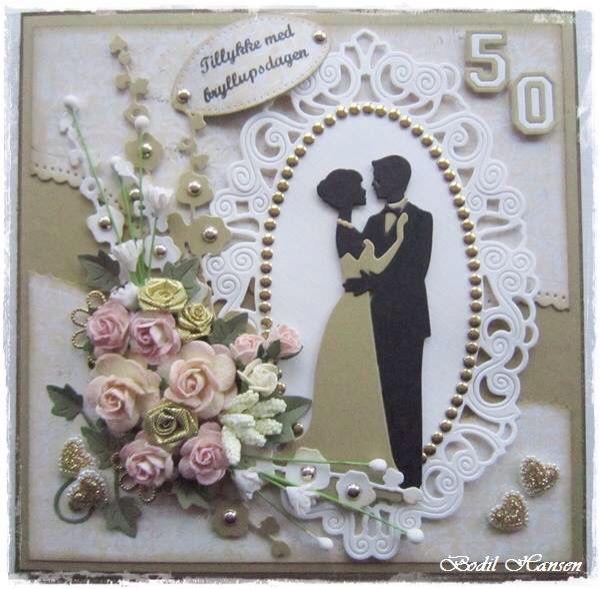 ничего открытки скрапбукинг на свадьбу для жениха и невесты дачник