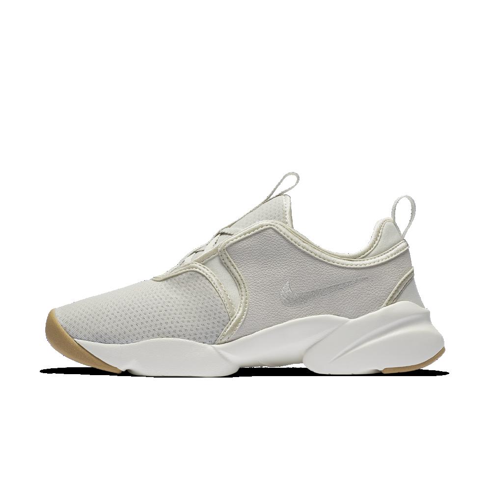 9c53627f22 Nike Loden Pinnacle Women's Shoe Size 11.5 (Cream) | Nike ...